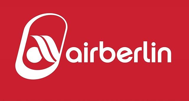 airberlin verhandelt mit Lufthansa und easyjet
