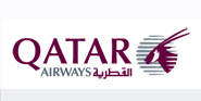 Globaler Betrieb von Qatar Airways läuft mehrheitlich reibungslos