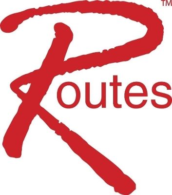 Routes Europe 2019 kommt nach Hannover