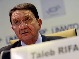 UNWTO verurteilt die Entscheidung der USA Reisebeschränkungen für Kuba wiederherzustellen