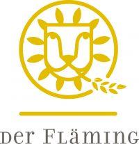 Fläming startet ersten Crowdfunding-Wettbewerb im Tourismus