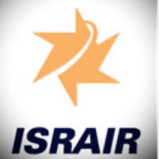Aufsichtsrat von EL AL stimmt der Übernahme von Israir durch Sun d'Or zu
