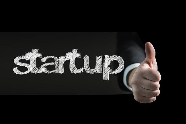 Startup-Verband gründet neue Fachgruppe TravelTech and Tourism