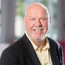 Klaus Michael Schindlmeier ist neuer 1. Vorsitzender des Kulinaristik-Forums